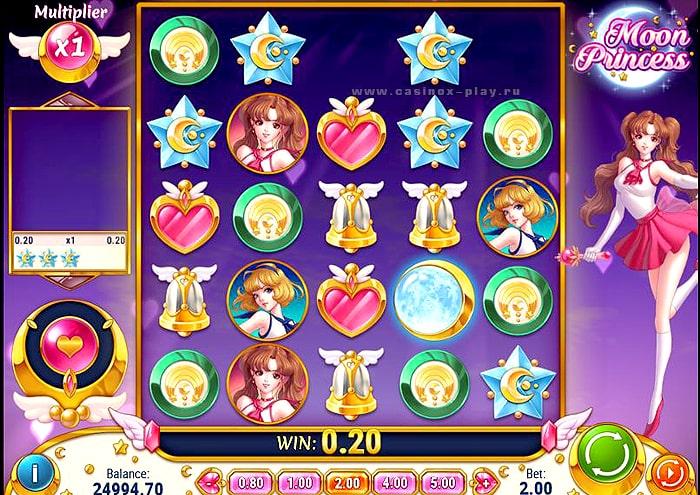 Играть онлайн игровые автоматы пирамида